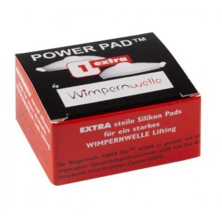 POWER PAD Nº1 (4 PARES) WIMPERNWELLE