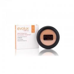 Maquillaje Protec. Antiedad SPF50+, color 40, 12g.