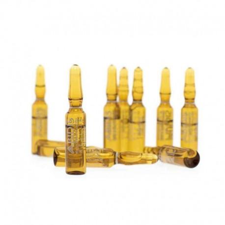 ACIDO SUPER HIALURONICO ANTIEDAD 6 ampolla X 2 ml