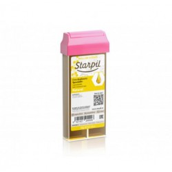 20 uds. ROLL-ON STARPIL NATURAL 110 gr.
