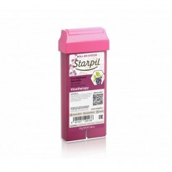 20 uds. ROLL-ON STARPIL VINO THERAPY 110 gr.