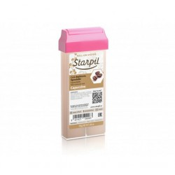 20 uds. ROLL-ON STARPIL CAPUCCINO 110 gr.