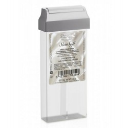 ROLL-ON StarSoft Caja de 20 recambios de 110 g.