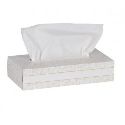 TISSUES SUAVES cajita dispensadora 150u.