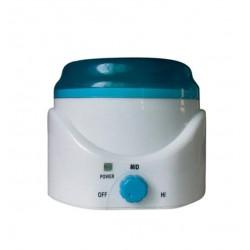 Mini Wax Heater Epilgrain 400 gr