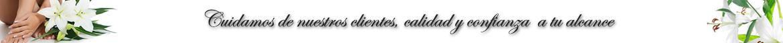 Bienvenido a www.comercialexpress.es